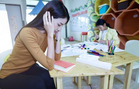 מפגש עם ספרות בבית הספר היסודי
